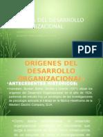 Teoria Desarrollo Organizacional.pptx