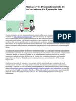 """""""Las Separaciones Maritales Y El Desmembramiento De Familias Chilenas Se Convirtieron En Ícono De Este"""