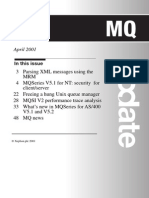 mq0104