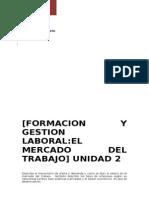 2 Formacion Laboral