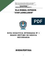 GUIA_1_GRADO_SEPTIMO.pdf