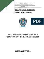 GUIA_2_GRADO_QUINTO.pdf
