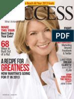 SuccessMag.pdf