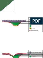 biostrat model.pptx
