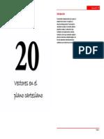 Practica 20 Vectores en 2D.pdf