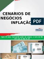 Cenário de Negócios - PARTE 1  2014.pptx