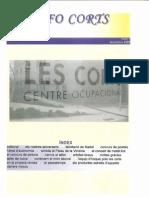 Infocorts1