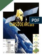 curso de arcgis.pdf