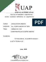 CARATULA UAP1