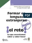 MEN Bilinguismo