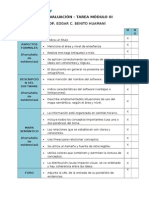 AUTOEVALUACION Módulo III.docx