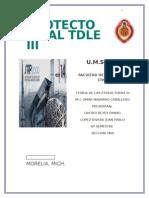 Protecto Final Tdle Iii2.0