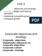 Business Studies Unit 3.pptx
