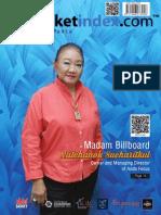 Phuketindex.com Magazine Vol.29