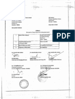 Havells India Ltd-15