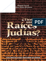 rac3adces-judc3adas