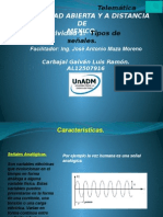 Tareas_KEDI_U1_A1_LRCG_Tipos de señales..pptx