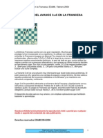 DEFENSA FRANCESA - variante del avance 3 e5.pdf