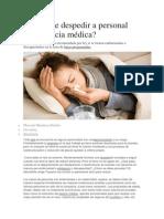 DESPIDO X LICENCIA MEDICA.pdf