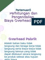 Pertemuan_5_Bop_Tarif_tunggal.ppt