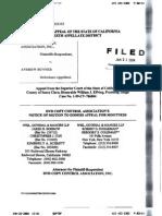 00207-20040121 dismissal