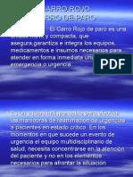 PRESENTACION 2012.ppt