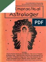 Impractical Astrologer