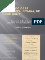 Sobre Hume