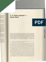 6_maldonado_cap6.pdf