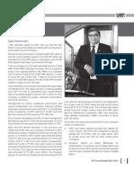 Letter-to-Shareholders.pdf