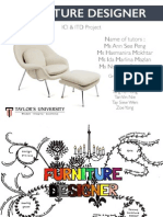 furnituredesigner-150814140611-lva1-app6892