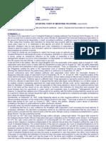 Pan American vs PAEA.pdf