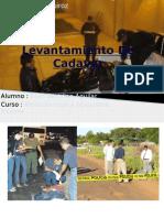 levantamientodecadaver-121024150013-phpapp02.pptx