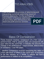 Ratio Analysis.ppt