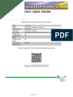 Bukti_Ujian_41120321