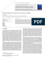 cutting_composites_-_a_discussion_on_mechanics_modelling.pdf