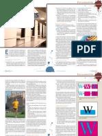 Introducción a los documentos digitales