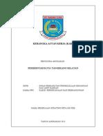 1289-Kak-updating Peta Sig Pbb