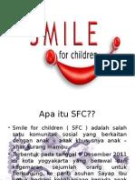 Smile For Children.pptx