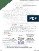 __hcm.edu.vn_PhongTCCB_TuyenDung_Thong bao va ra soat ho so nam 2015.htm_Thong bao va ra soat ho so nam 2015.pdf