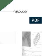 Msc Virology
