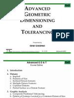 GDandTAdv.pdf