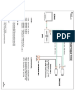 Synoptique1TVCC.pdf