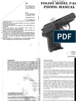 P64 Manual