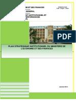 Rapport PSI-MEF Du 24 0l 2014