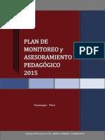 Plan de Asesoramiento y Monitereo 2015.pdf