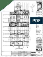 A554-Y-730-SE-DWG-ZF0-300