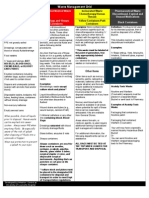 Waste Management Grid Sharing Version 102110