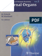 305258537-Human-Anatomy-Diagrams pdf | Human Body | Anatomy