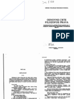 Hegel Osnovne crte filozofije prava Obicajnost.pdf